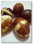 Lieldienu olas Nr.53