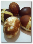 Lieldienu olas Nr.54