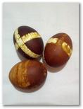Lieldienu olas Nr.57