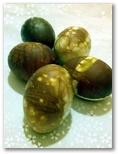 Lieldienu olas Nr.59