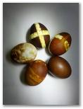 Lieldienu olas Nr.6
