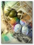Lieldienu olas Nr.62