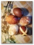 Lieldienu olas Nr.66