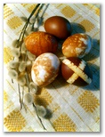 Lieldienu olas Nr.67