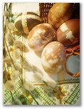 Lieldienu olas Nr.7