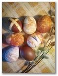 Lieldienu olas Nr.70