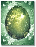 Lieldienu olas Nr.85