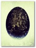 Lieldienu olas Nr.87